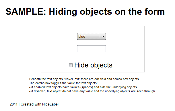 hiding objects.png